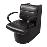 Puresana Kyler Dryer Chair