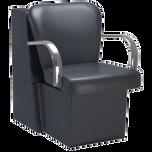Chromium Cr24-21 Dryer Chair