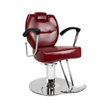 Berkeley Austen All-Purpose Threading Chair Cream