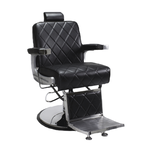 King Barber Chair by Berkeley