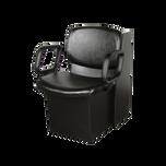 1820 QSE Dryer Chair
