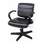 Puresana Kyler Shampoo Chair