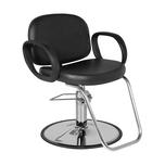 Carlton Styling Chair