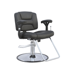 Sheridan All Purpose Chair