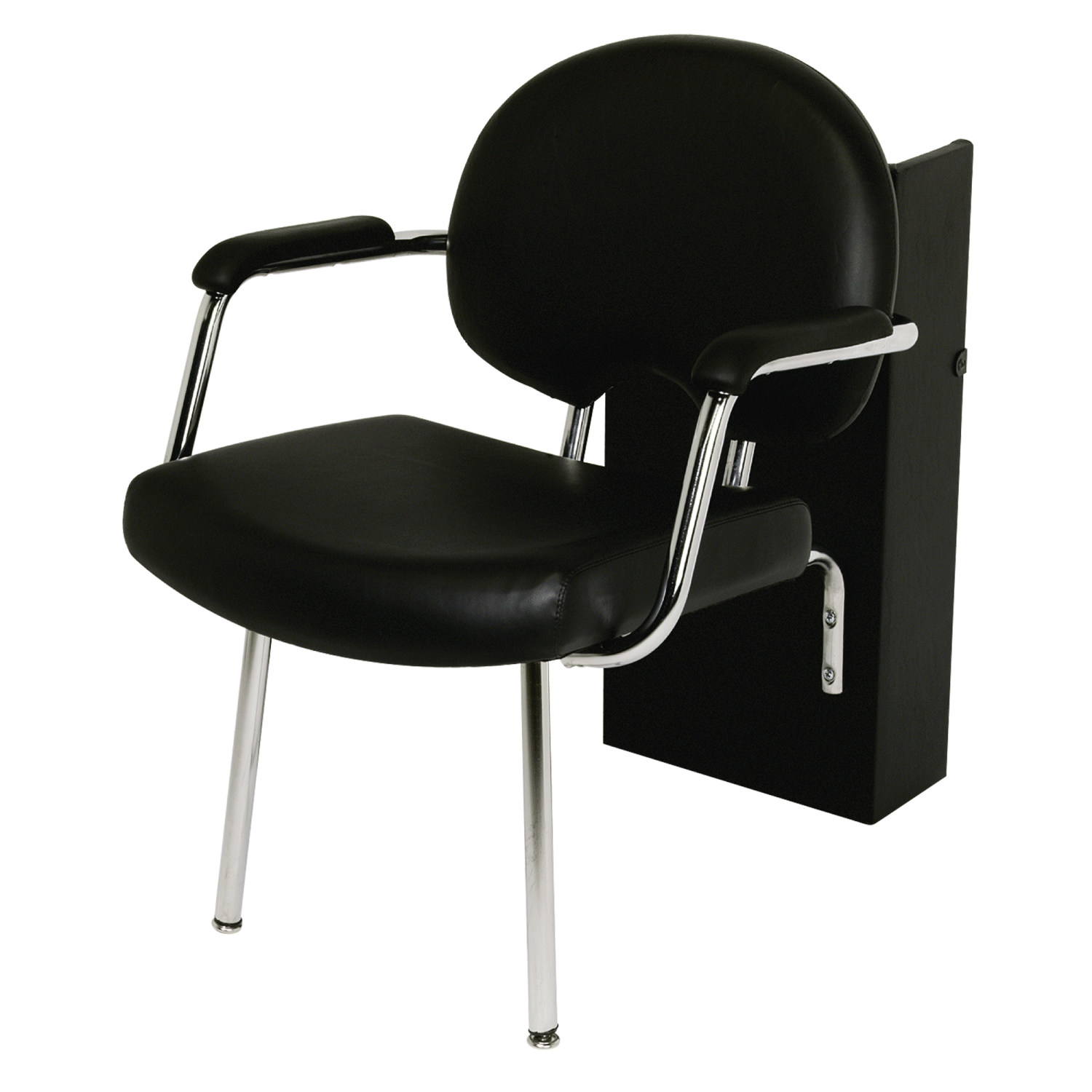 Remarkable Arch Plus Dryer Chair At Cosmoprof Equipment Caraccident5 Cool Chair Designs And Ideas Caraccident5Info