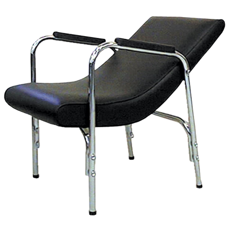 200 Pibbs Lounge Shampoo Chair at CosmoProf Equipment